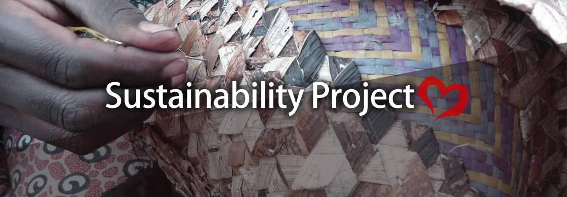 projects-sustainability